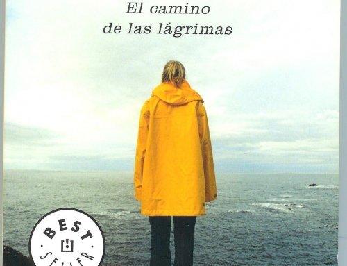 El camino de las lágrimas, por Jorge Bucay