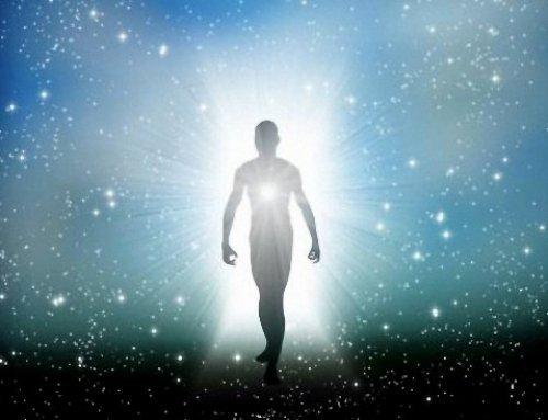 La Muerte según las enseñanzas teosóficas (por María Dolores Delgado)