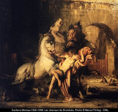 Significado del trabajo en Aries